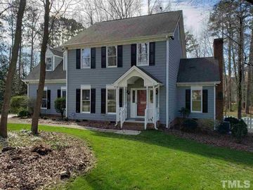 900 Mingo Place Knightdale, NC 27545 - Image 1