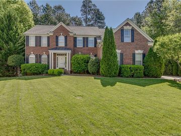 10536 Sutherby Drive Charlotte, NC 28277 - Image 1