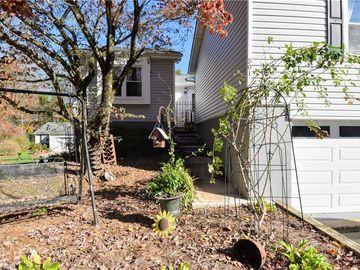 501 Westpark Circle Winston Salem, NC 27103 - Image 1