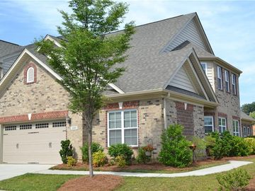 307 St. Michael Drive Gibsonville, NC 27249 - Image 1