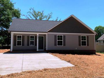 3044 Fountainview Avenue Concord, NC 28027 - Image 1