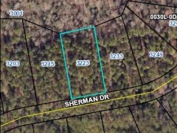 3223 Sherman Drive Lancaster, SC 29720 - Image 1