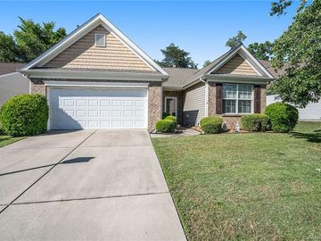 238 Tradition Way Rock Hill, SC 29732 - Image 1