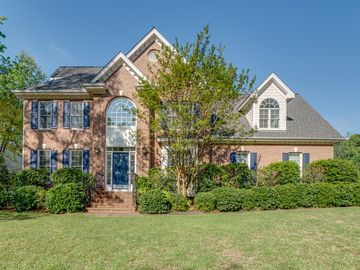 100 Chilcott Lane Apex, NC 27502 - Image 1