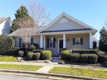 6120 Eisenhower Lane Indian Trail, NC 28079 - Image 1