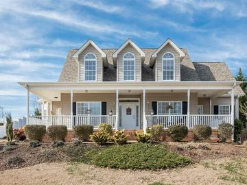10 Pleasant Knoll Lane Greer, SC 29651 - Image 1