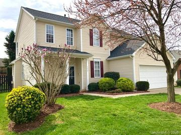 9429 Scotland Hall Court Charlotte, NC 28277 - Image 1