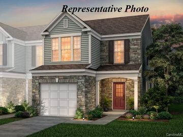 487 Hunters Dance Road Fort Mill, SC 29708 - Image 1