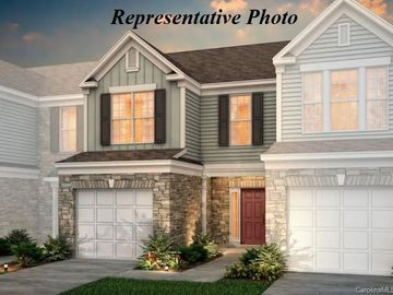 491 Hunters Dance Road Fort Mill, SC 29708 - Image 1
