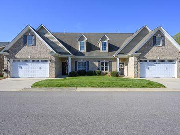 211 Lawrence Drive Lexington, NC 27295 - Image 1