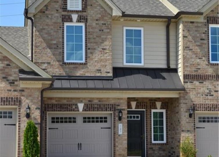 305 St. Michael Drive #125 Gibsonville, NC 27249