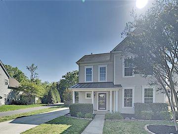 2590 Sunberry Lane Concord, NC 28027 - Image 1