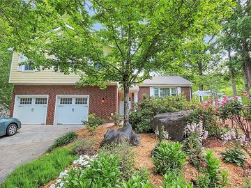 4021 Waterford Drive Charlotte, NC 28226 - Image 1