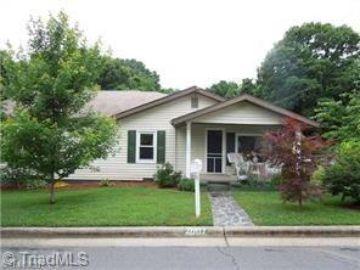 2607 Foch Street Greensboro, NC 27405 - Image 1