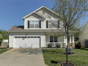 232 Sand Paver Way Fort Mill, SC 29708 - Image 1