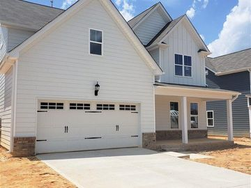1225 Jasmine View Way Knightdale, NC 27545 - Image 1