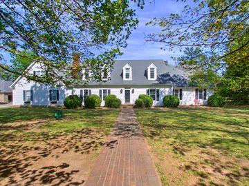 5400 Tory Hill Drive Greensboro, NC 27410 - Image 1