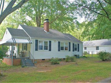 1100 Parish Street Greensboro, NC 27408 - Image 1