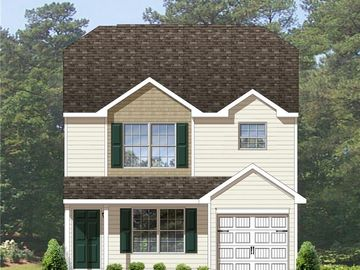 1790 Sandersted Village Circle Winston Salem, NC 27103 - Image 1