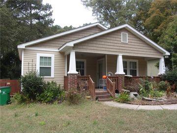 2104 Highland Street Charlotte, NC 28208 - Image 1