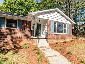 920 Fenimore Street Winston Salem, NC 27103 - Image 1