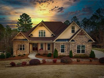 2023 Sugar Pond Court Fort Mill, SC 29715 - Image 1