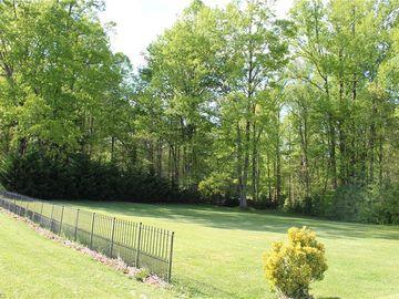 00 Karens Trail Dobson, NC 27017 - Image 1