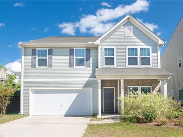2409 Moss Grove Crossing Winston Salem, NC 27103 - Image 1