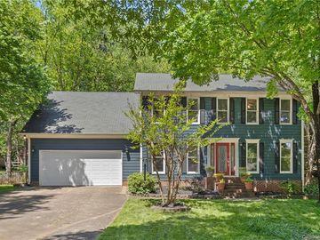 16501 Beech Hill Drive Huntersville, NC 28078 - Image 1