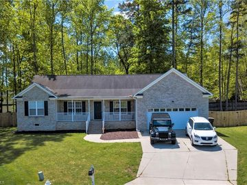 4200 Cove Court High Point, NC 27265 - Image 1