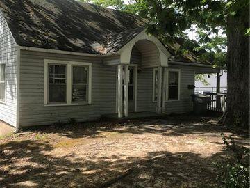 143 W Presnell Street Asheboro, NC 27203 - Image