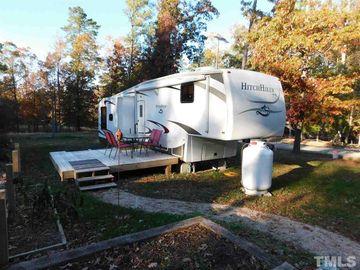 100 Spearhead Drive Louisburg, NC 27549 - Image 1