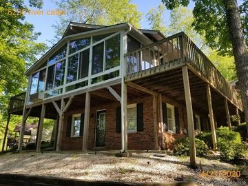 6230 River Cabin Lane Charlotte, NC 28278 - Image 1