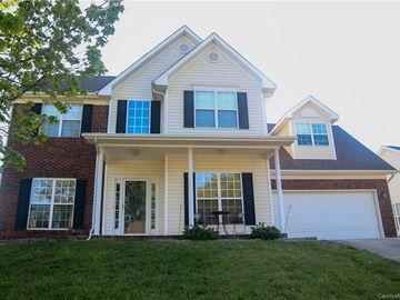 10828 Wyndham Pointe Drive Charlotte, NC 28213 - Image 1