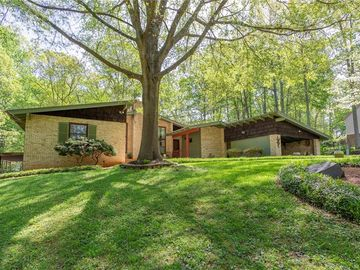 427 Highland Court Asheboro, NC 27203 - Image 1