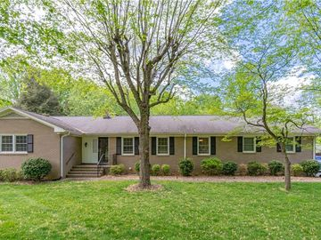 700 Fairidge Drive Jamestown, NC 27282 - Image 1