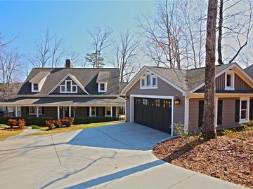 327 Forest Stone Drive West Union, SC 29696 - Image 1