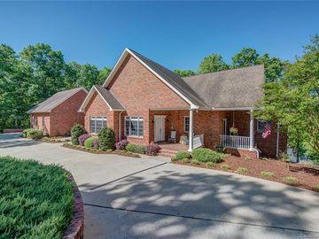 128 Ridgecrest Drive Cherryville, NC 28021 - Image 1