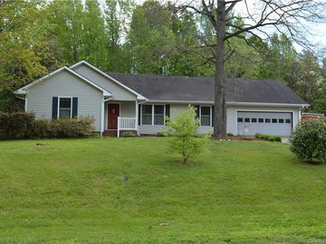 2110 Sharon Drive Statesville, NC 28625 - Image 1