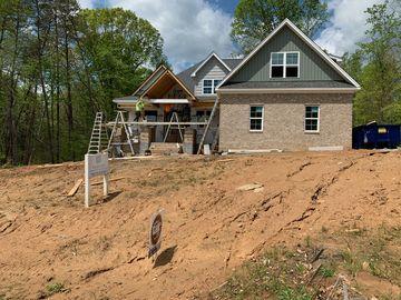 6367 Gumwood Road Oak Ridge, NC 27310 - Image 1
