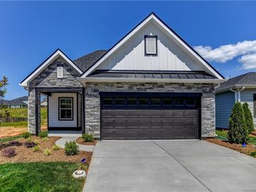5063 Looking Glass Trail Denver, NC 28037 - Image 1