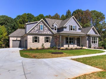 3414 Owls Roost Road Greensboro, NC 27410 - Image 1