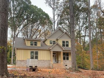 481 Twin Lakes Road Rock Hill, SC 29732 - Image 1