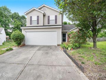 8643 Silver Falls Way Charlotte, NC 28227 - Image 1
