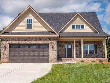 1032 Clear Creek Circle Lincolnton, NC 28092 - Image 1