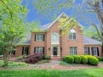 7630 Seton House Lane Charlotte, NC 28277 - Image 1