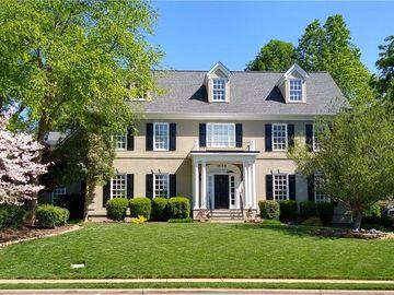 1506 Regents Park Lane Greensboro, NC 27455 - Image 1