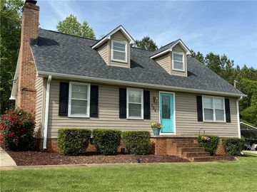 308 Forest Drive Liberty, SC 29657 - Image 1