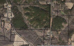 0 Red Bank Road Germanton, NC 27019 - Image 1