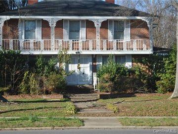 634 Main Street N Mooresville, NC 28115 - Image